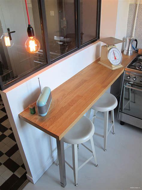 plan de travail cuisine grande largeur 28 beau largeur plan travail cuisine hht5 meuble de cuisine
