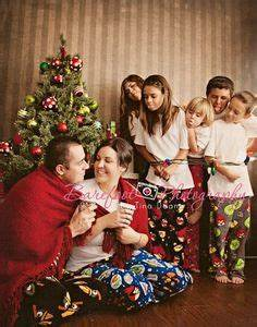 Christmas photo ideas on Pinterest
