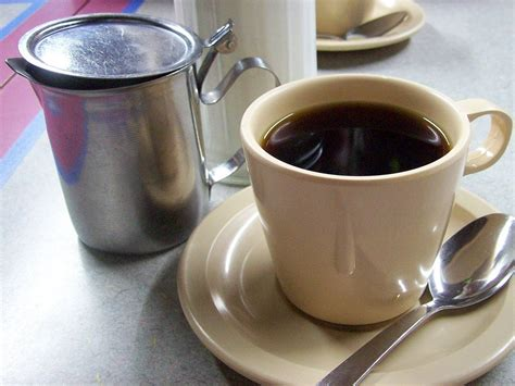 23 Reasons Why You Should Drink Coffee Every Day Colectivo Coffee Chicago Subscription Portugal Andersonville Yelp Monthly Hours International Day Abu Dhabi Which Worth It