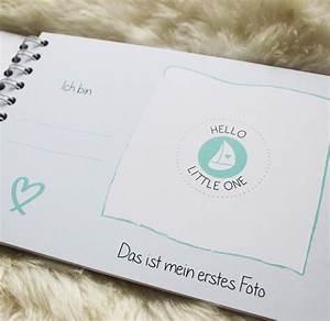 Mein Blau De Rechnung : mintkind erinnerungsbuch 39 mein erstes jahr 39 blau online kaufen online shop ~ Themetempest.com Abrechnung
