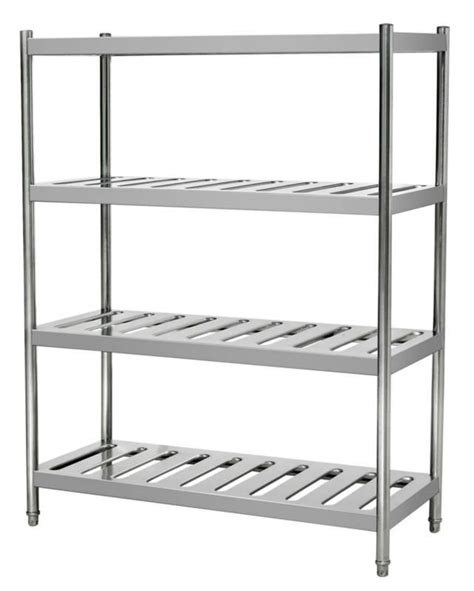 guh stainless steel kitchen storage stainless steel rack shelf singapore cosmecol