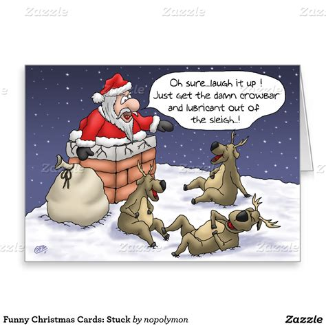funny christmas pictures   background wallpaper