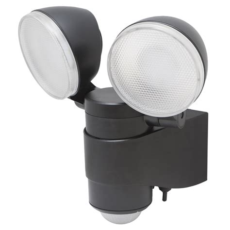 battery operated outdoor lights battery operated outdoor lighting 25 easy ways to