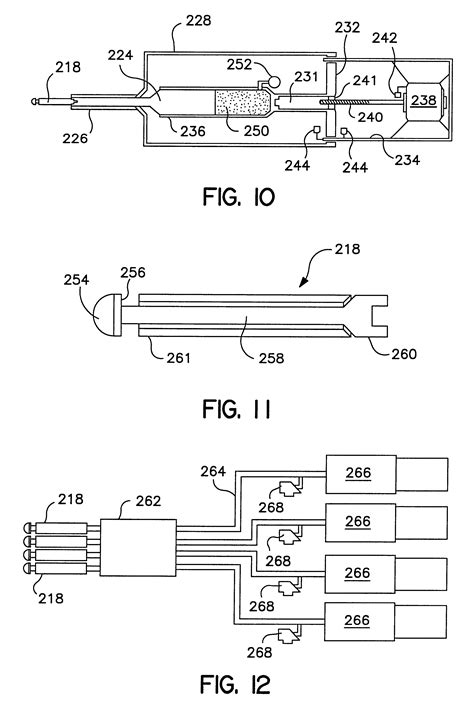 Patent Us6400837 Location Head For An Apparatus For