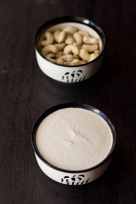 foodreplacement 5 yogurt jpg 25 best ideas about vegan yogurt on cashew Awesome