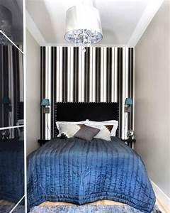 Kinderzimmer Kleiner Raum : schlafzimmer kleiner raum ideen ~ Sanjose-hotels-ca.com Haus und Dekorationen