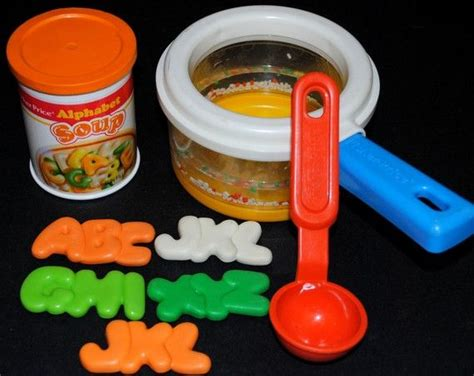 cuisine bilingue fisher price simmering saucepan set 2111 fisher price with food