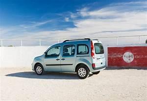Renault Kangoo Intens : prijs renault kangoo 5d energy dci 90 intens 2016 autowereld ~ Gottalentnigeria.com Avis de Voitures