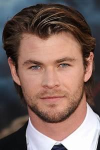 Chris Hemsworth: filmography and biography on movies.film ...  Chris