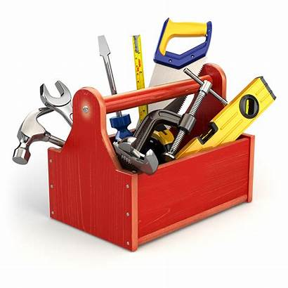 Tools Resources Change Management Toolbox Factory Power