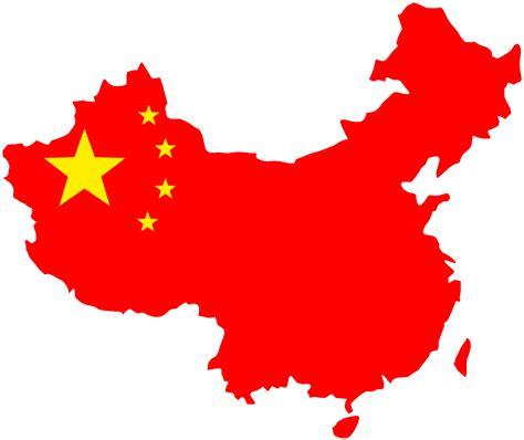 China Karte Nanopool Gmbh