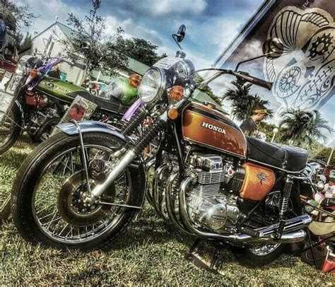 78 best about honda on honda cb550 cafe racer and honda motorcycles