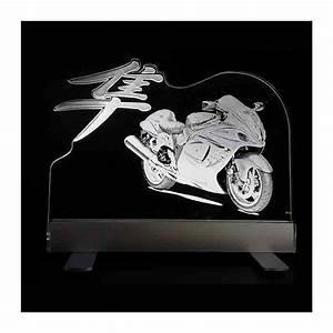 Photo Sur Plexiglas : photo grav e sur plexiglas transparent clairage par leds a r t gravure ~ Teatrodelosmanantiales.com Idées de Décoration