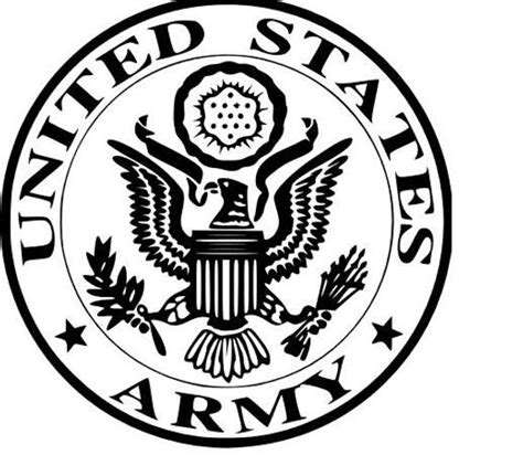 ✓ free for commercial use ✓ high quality images. US Army Logo SVG