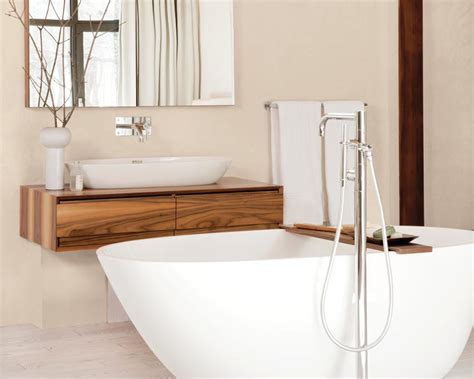 Bathroom Wall Paint Ideas by What Color Should I Paint My Bathroom Home Decorating