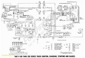 03 F150 Engine Diagram  U2022 Downloaddescargar Com