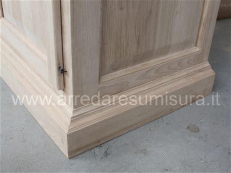 credenza legno grezzo mobili arredamenti it tutto sui mobili per l arredamento