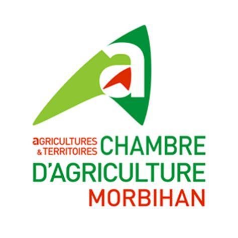 chambre agriculture 66 création reprise arc sud bretagne