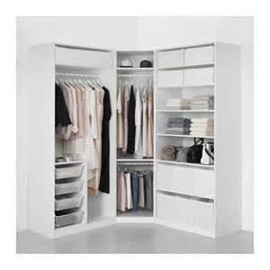 ikea schrank schlafzimmer die 25 besten ideen zu pax kleiderschrank auf ikea pax kleiderschrank und