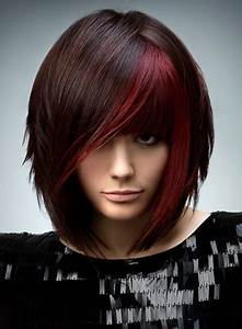 Beautiful Hair Color Ideas For Women 2018