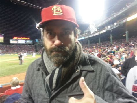 Happy Birthday, Jon Hamm! | Joe's St. Louis | stltoday.com