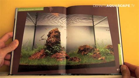 Oliver Knott Aquascaping by Quot Aquascaping Handbook For New Aquascapers Quot By Oliver