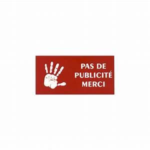 Plaque Boite Aux Lettres Adhesive : disposer ses tableaux soci t picturalimited sas ~ Melissatoandfro.com Idées de Décoration