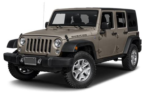 Jeep Wrangler Unlimited Mpg by 2015 Jeep Wrangler Unlimited Specs Safety Rating Mpg