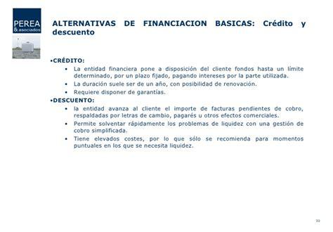 la refinanciaci 243 n previa al concurso judicial de la empresa