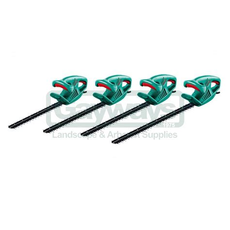 electric hedge trimmer deals