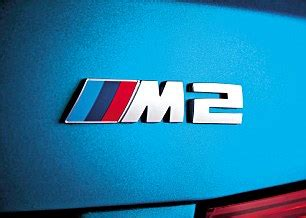 chris reviews bmw m2 bmw s new monster is here