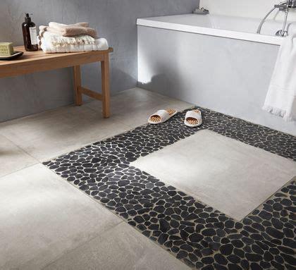 revetement sol salle de bain 15 rev 234 tements de sol pour ma salle de bains c 244 t 233 maison