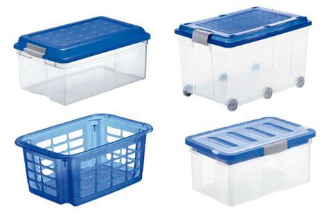 Grose Plastikbox gro 223 e plastikbox haus ideen