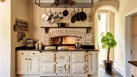 great ideas for small kitchens eight great ideas for a small kitchen interior design
