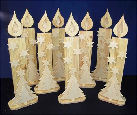 weihnachtsdeko aus holz vorlagen holz basteln vorlagen kostenlos best of holz deko weihnachten mit basteln zu weihnachten