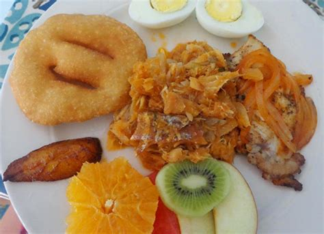 anguille cuisine mid priced anguilla restaurants