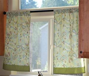 miraculous curtains for front door window curtains for With small window curtains for front door