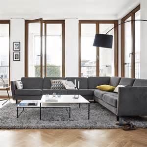 boconcept sofa 25 best ideas about boconcept sofa on industrial décor living room sofa design and