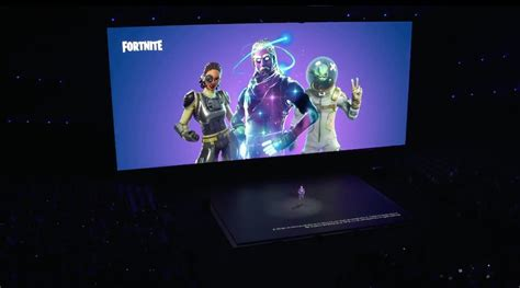 fortnite  android     ios version