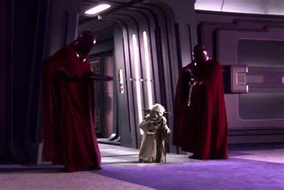 Wars Star Lies Biggest Yoda Force Told