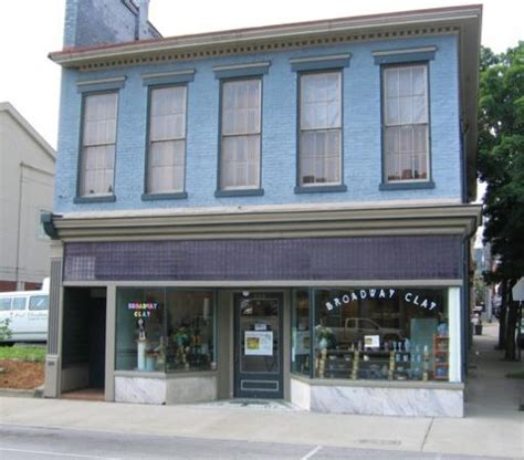 The Tile Shop Ky Hours by D Clark Center For Kentucky History Frankfort