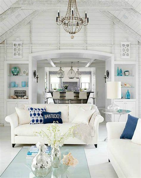 seaside home interiors the s catalog of ideas