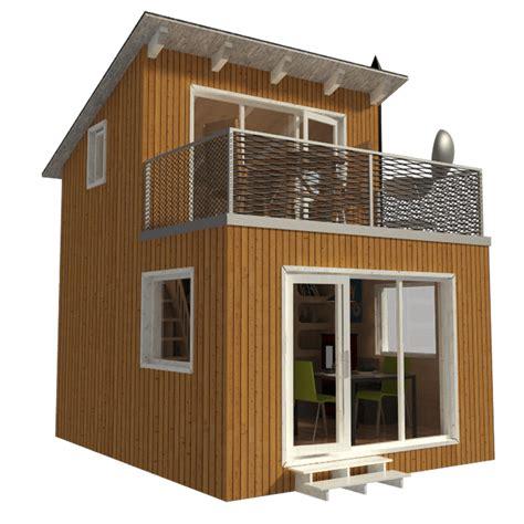 small cabin designs contemporary cabin plans