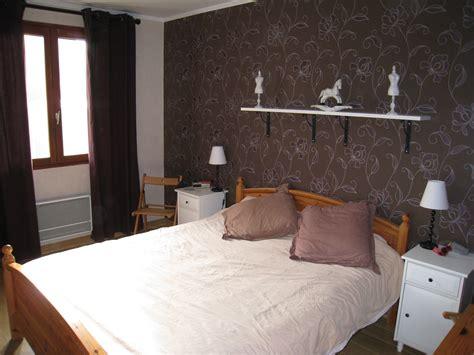 chambre de parents chambre parents photo 2 10 345961