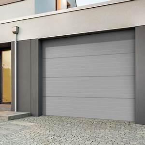 Isoler Une Porte De Garage : comment isoler une porte de garage cap batiment ~ Dailycaller-alerts.com Idées de Décoration
