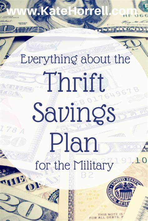 thrift savings plan phone number everything you want to about the thrift savings plan
