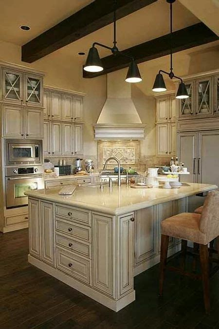 kitchen photos with island 62 best country kitchens images on 5521