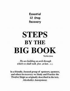 Denverdonate Com Essential 12 Step Recovery Steps For The