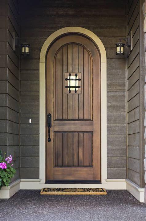 replacement interior doors cost home improvement ideas