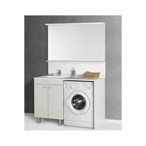 Meuble Lave Linge Pas Cher linge de salle de bain pas cher pau design